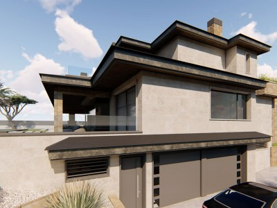 Arquitectura-4-chalet-Idearcons