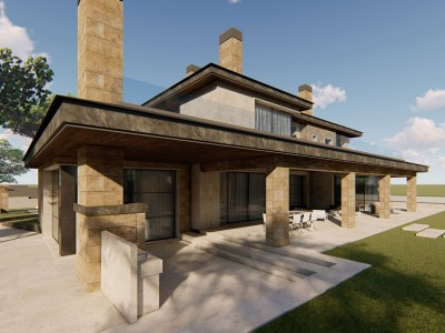 Arquitectura-5-chalet-Idearcons
