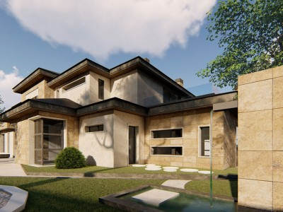 Arquitectura-6-chalet-Idearcons