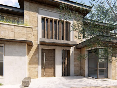 Arquitectura-7-chalet-Idearcons