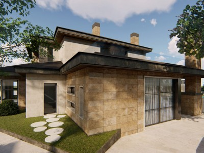 Arquitectura-2-chalet-Idearcons
